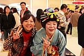 北海道蜜月:IMG_0693北海道蜜月