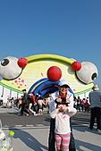 台北國際花卉博覽會:IMG_2698.JPG