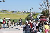 台北國際花卉博覽會:IMG_2596.JPG