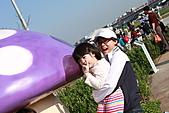 台北國際花卉博覽會:IMG_2722.JPG