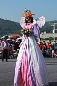 台北國際花卉博覽會:IMG_2674.JPG