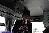 北海道蜜月:IMG_0353北海道蜜月
