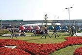 台北國際花卉博覽會:IMG_2686.JPG