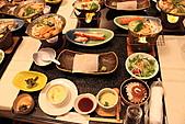 北海道蜜月:IMG_0356北海道蜜月