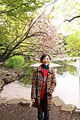 北海道蜜月:IMG_0792北海道蜜月