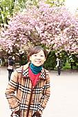 北海道蜜月:IMG_0795北海道蜜月