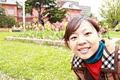 北海道蜜月:IMG_0797北海道蜜月