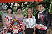 結婚:DSC_0330.JPG