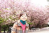 北海道蜜月:IMG_0801北海道蜜月