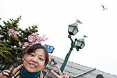 北海道蜜月:IMG_0755北海道蜜月