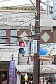 北海道蜜月:IMG_0759北海道蜜月