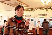 北海道蜜月:IMG_0762北海道蜜月