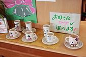 北海道蜜月:IMG_0763北海道蜜月
