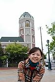 北海道蜜月:IMG_0771北海道蜜月
