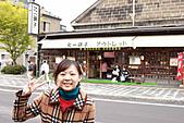 北海道蜜月:IMG_0774北海道蜜月