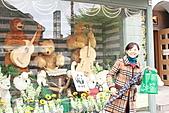 北海道蜜月:IMG_0775北海道蜜月