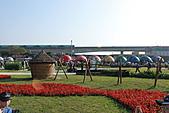 台北國際花卉博覽會:IMG_2687.JPG