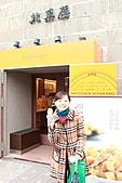 北海道蜜月:IMG_0777北海道蜜月