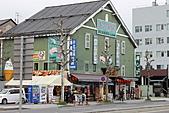 北海道蜜月:IMG_0782北海道蜜月