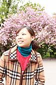 北海道蜜月:IMG_0796北海道蜜月