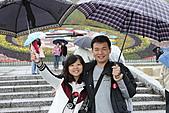 北海道蜜月:IMG_0397北海道蜜月