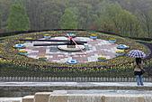 北海道蜜月:IMG_0398北海道蜜月