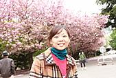 北海道蜜月:IMG_0802北海道蜜月