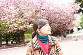 北海道蜜月:IMG_0803北海道蜜月