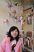 北海道蜜月:IMG_0404北海道蜜月