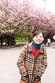 北海道蜜月:IMG_0804北海道蜜月