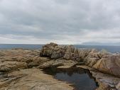 龍洞攀岩:IMGP0450.JPG