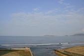 午後獅頭山公園,金山海岬燭台雙嶼之美:DSC05577.JPG