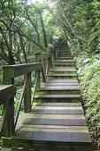 尖山湖步道~~~~越嶺記:DSC06395.JPG