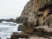 龍洞攀岩:DSC03005