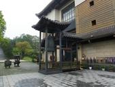 緣道觀音廟:IMGP1969.JPG
