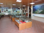 農莊文物館:農莊文物館3-20150301.JPG