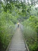 太魯閣國家公園-:DSC04583.JPG
