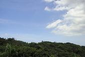 尖山湖步道~~~~越嶺記:DSC06355.JPG