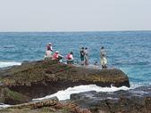 鼻頭角賞浪花:鼻頭角濱海20100425_34.JPG