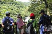 三貂嶺步道尋訪瀑布群:DSC03565.JPG