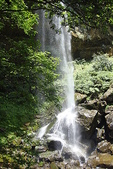 三貂嶺步道尋訪瀑布群:DSC03602.JPG