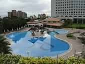 花蓮美侖大飯店:DSC09924.JPG