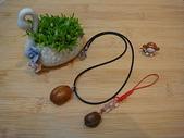 種子飾品:DSC01340.JPG