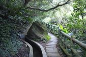 青山瀑布步道:DSC06205.JPG