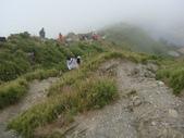 2011.10.08.09合歡山、清境農場:DSC09169.JPG