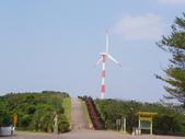 石門風力發電站:IMGP4426.JPG