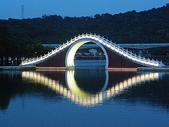 大湖公園~~~~黃昏隨意拍:IMGP1768.JPG