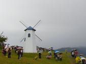 2011.10.08.09合歡山、清境農場:IMGP1193.JPG