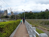 磺溪彩虹健康步道~山櫻:磺溪6-20150210.JPG