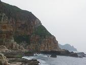 龍洞攀岩:IMGP0182.JPG
